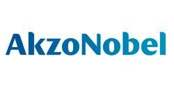 AkzoNobel_wordmark_RGB