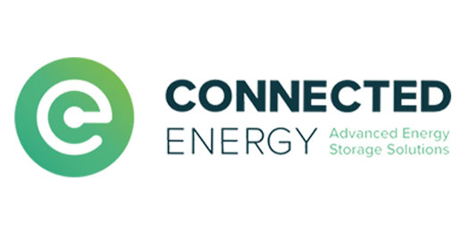Connected-energy