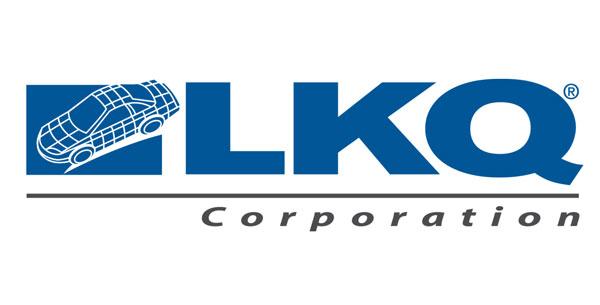 LKQ-Corp-Logo