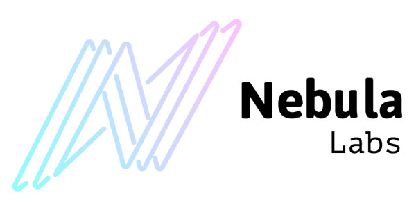 NebulaLabs_logo-1