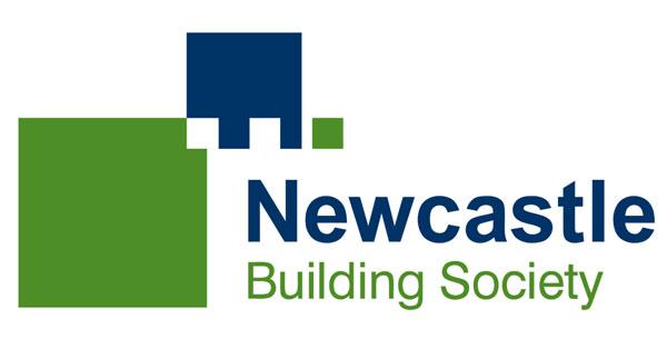 Newcastle_Building_Society_logo