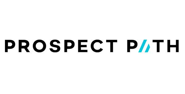 Prospect-path-01-1
